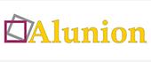 Logo Alunion