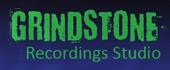 Logo Grindstone Recordings