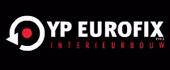 Logo YP Eurofix