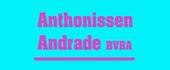 Logo Anthonissen-Andrade