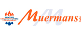 Logo Muermans
