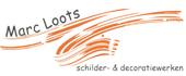 Logo Schilderwerken Loots Marc