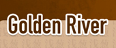 Logo Golden River