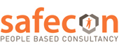 Logo Safecon