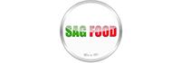 Logo SAG Food