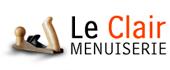 Logo Le Clair Christophe