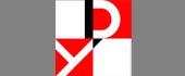 Logo Design Yannick