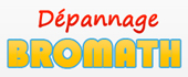 Logo Bromath