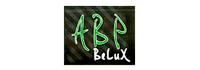 Logo ABP Belux