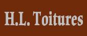 Logo H.L. Toitures