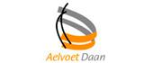 Logo Aelvoet Daan