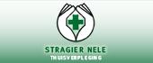 Logo Groepspraktijk thuisverpleging Nele Stragier