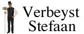 Logo Verbeyst Stefaan