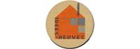 Logo Idées Neuves