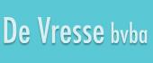 Logo De Vresse Etn