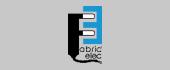 Logo Fabric'Elec