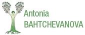 Logo Bahtchecanova Antonia