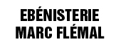 Logo Ebénisterie Marc Flémal