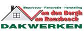 Logo Van Den Bergh-Van Ransbeeck