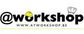 Logo @Workshop