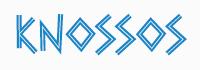 Logo Knossos