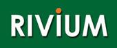Logo Businesspark Rivium