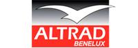 Logo Altrad Benelux