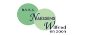 Logo Naessens Wilfried