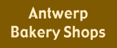 Logo Antwerp Bakery Shops