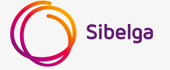 Logo Sibelga