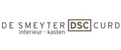 Logo De Smeyter Curd