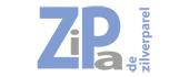 Logo Zipa