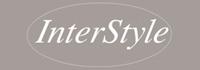 Logo InterStyle