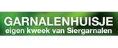 Logo Garnalenhuisje