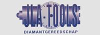 Logo JLA-Tools