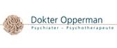 Logo dokter Opperman