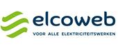 Logo Elcoweb