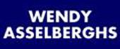 Logo Asselberghs Wendy