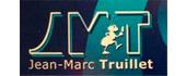 Logo Truillet Jean-Marc Entreprise JMT