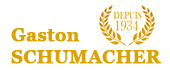 Logo Schumacher Belle-Ile