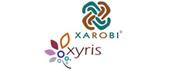 Logo XAROBI bvba