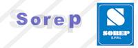 Logo Sorep