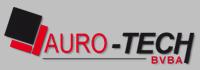 Logo Auro-Tech Badas & Arslan