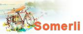 Logo Somerli