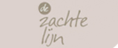 Logo De Zachte Lijn