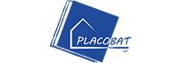 Logo Placobat