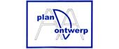 Logo ADA Plan & Ontwerp
