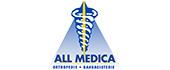 Logo All Medica