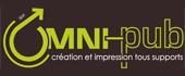 Logo Omni-Pub