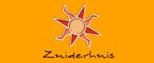 Logo Zuiderhuis